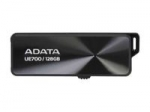 Adata 128GB UE700 USB 3.0 Black