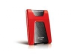 Adata 1TB DashDrive HD650 USB 3.0