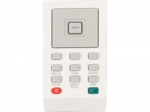 Acer Control remote