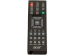 Acer REMOTE CTRL RC-281RR-190