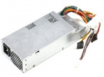 Acer Power Supply 220W.PFC.LF