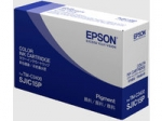Epson 3-Color Ink Cartridge