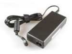Acer AC Adapter 90W 3-Pin
