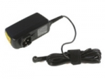 Acer AC Adapter 40W.19V.Black