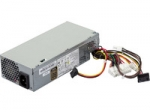 Acer Power Supply Lite