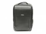 Kensington SecureTrek Back Pack 17""
