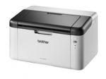 Brother HL-1210W Monolaser