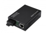 Digitus GIGABIT MEDIA CONVERTER