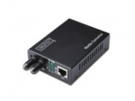 Digitus Converter Gigabit Ethernet