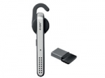 Jabra STEALTH UC Bluetooth