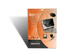Dicota Secret Screen protector 14.1""