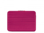 Belkin Mold Sleeve Surface Pro10 pink