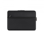 Belkin Pocket Sleeve 12 black