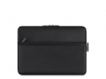 Belkin NEOPRENE SLEEVE 10IN/ BLACK