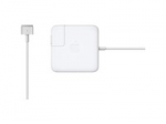Apple MagSafe 2 Power Adaptor - 45W