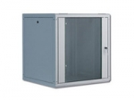 "Digitus 19"" 12U Wall Mounting Cabinet"