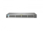 Hewlett packard enterprise E2620-48 Switch