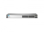 Hewlett packard enterprise E2620-24 Switch