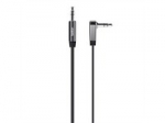 Belkin 3.5mm - 3.5mm Right Angle