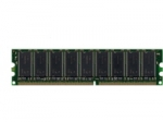 Cisco 2GB MEMORY FOR