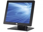 "Elo touch solutions 1517L, 15"" touchmonitor, AT"