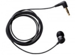 Olympus TP-8 microphone/headset