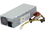 Acer Power Supply 220W