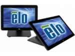 "Elo touch solutions 1002L, 10"", PCAP, Black"