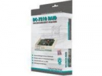Dawicontrol 7210-Raid 2-Port SATAII Active