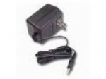 Spectralink UNIVERSAL POWER SUPPLY FOR