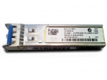 Cisco 1000Base-LX/LH SFP Transceiver