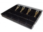 Apg cash drawer Insert for Slimline 2000