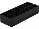 Apg cash drawer Insert for Modular Base