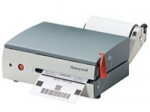 Datamax MP Compact 4, 203dpi
