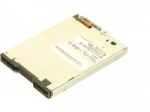 Hewlett packard enterprise Diskette drive, 1.44-MB,