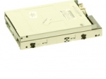 Hewlett packard enterprise FLOPPY DRIVE W/O BKT