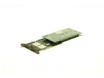 Dell CRD,PERC,PCI/S,64B