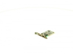 Dell CRD,NTWK,TRING,IBM,PCI,16/4