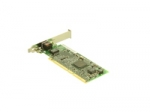 Dell CRD,NTWK,PCI,INTEL,64,GBIT