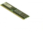 Hewlett packard enterprise 1 GB, PC2100, DIMM, REG, 1.2