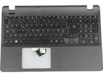 Acer Upper Cover/Keyboard (FRENCH)