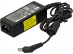 Acer AC ADAPTER.40W.19V.2.1A
