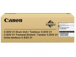 Canon Drum Unit Black