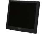 "Bosch 19"" Color LCD Display Monitor"