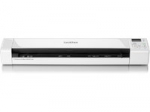 Brother DS-820W Mobile Colour Scanner