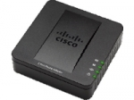 Cisco sb 2 Port Phone adapter