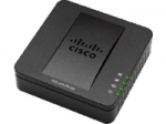 Cisco sb VoIP Telephone Adapter