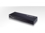 Aten 16 ports video Splitter, 1U
