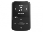 Sandisk Clip Jam 8GB MP3