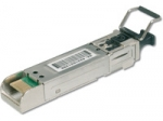 Digitus SFP+ 10G MM 850nm 300m w DDM